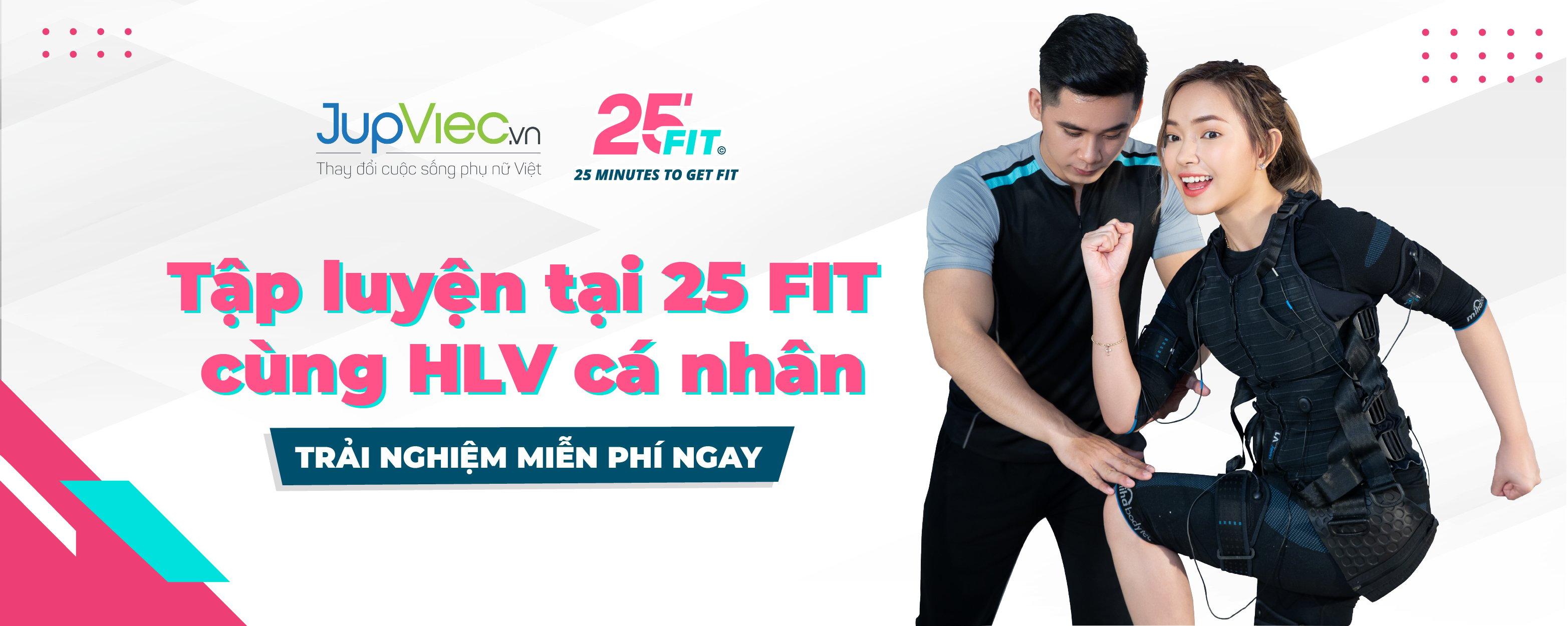 25-fit-hop-tac-cung-JupViec