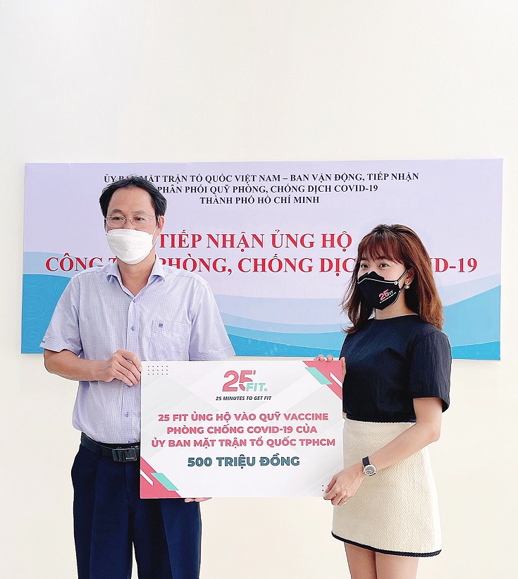25-fit-ung-ho-1,5-ty-vao-quy-vaccine-phòng-covid-19-3