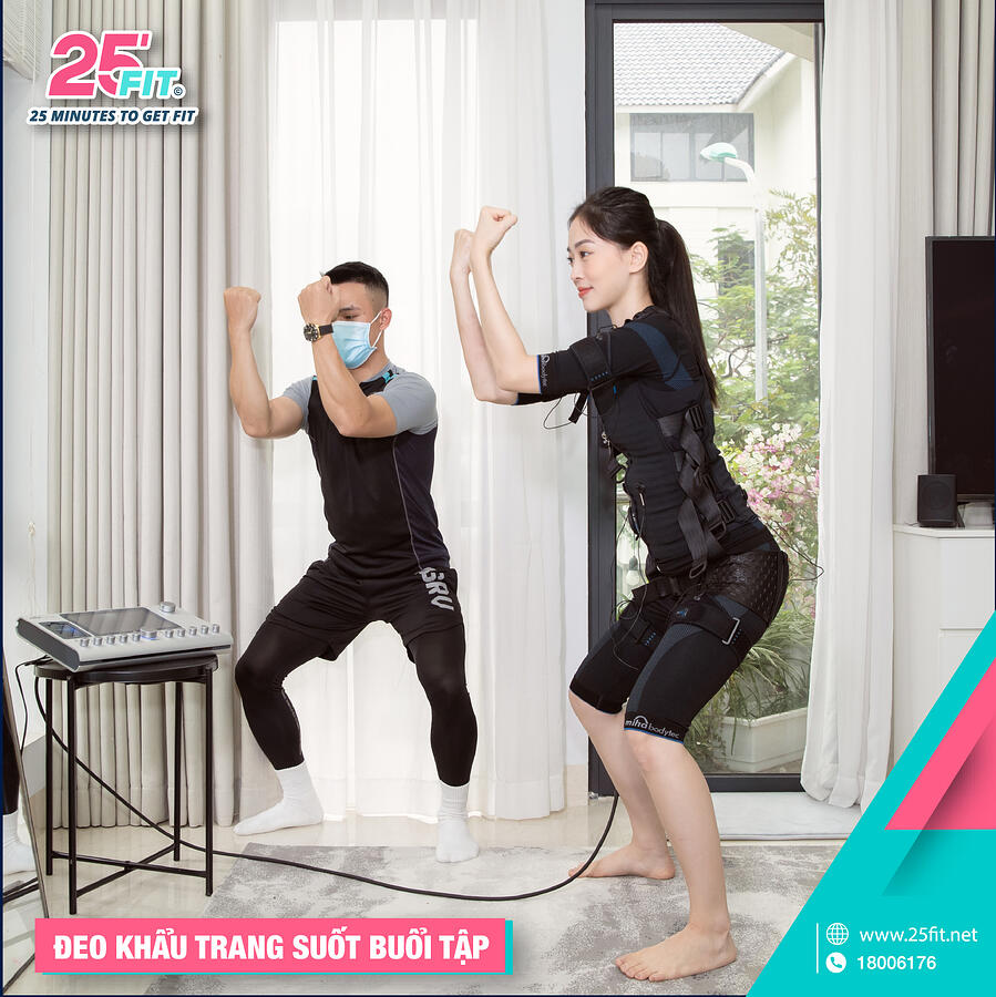 ems-training-25-fit-at-home