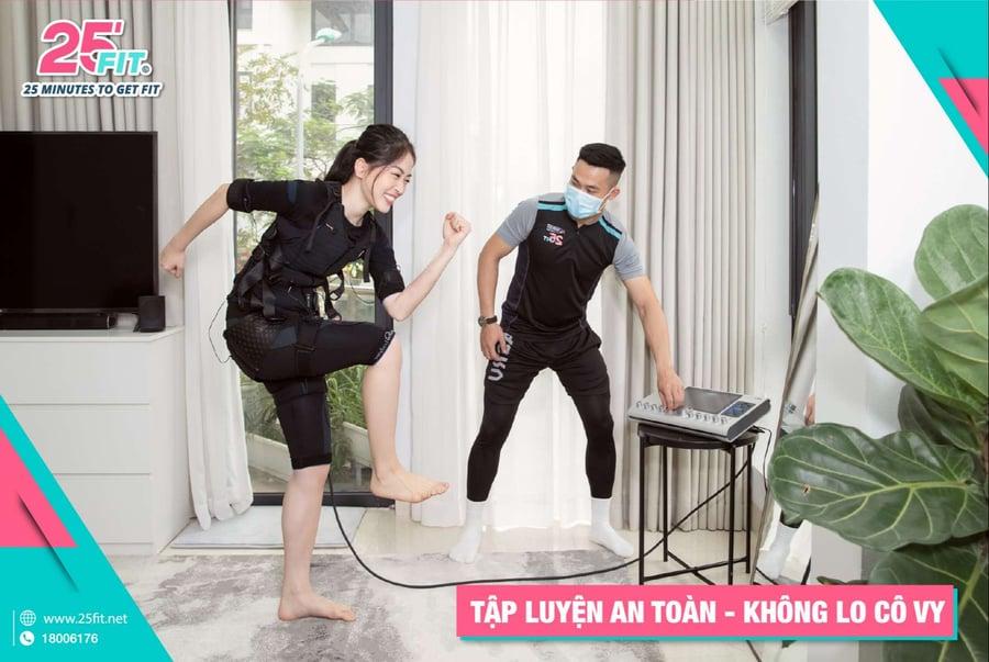 ems-training-giai-phap-tap-luyen-ly-tuong-mua-covid