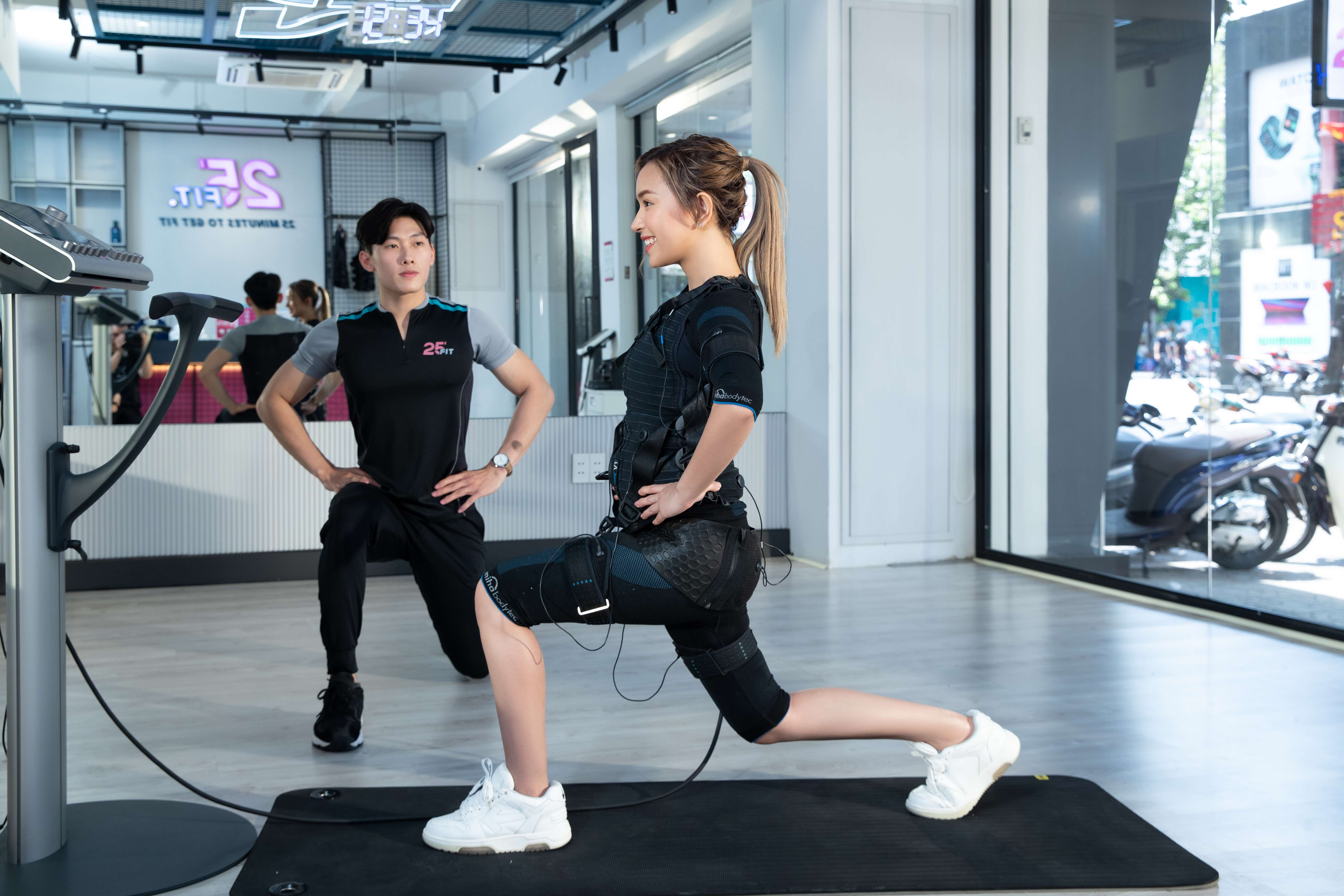 EMS-Training-la-gi? Tap-EMS-25-phut-co-hieu-qua-khong-1