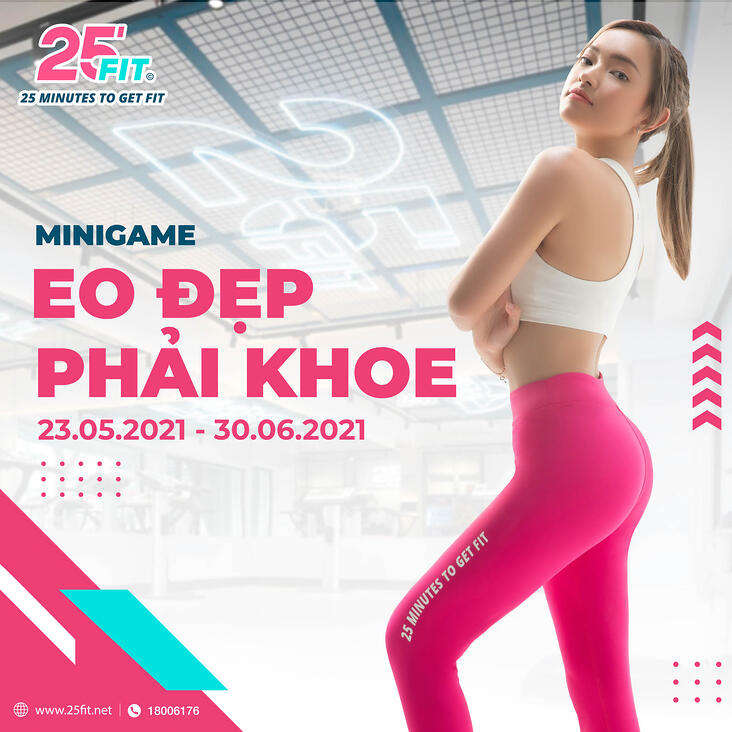 minigame-eo-dep-phai-khoe
