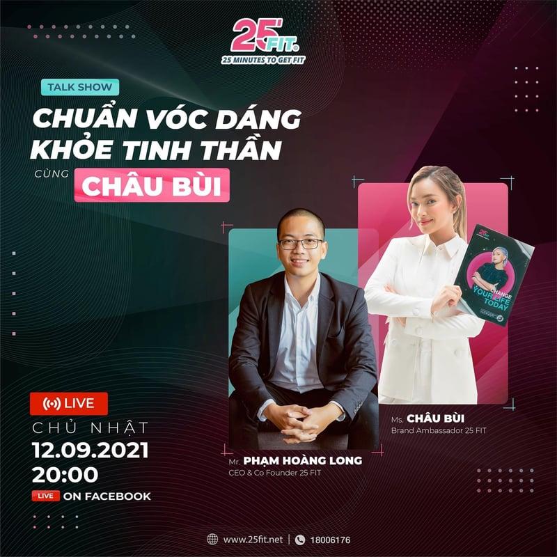 chuan-voc-dang-khoe-tinh-than
