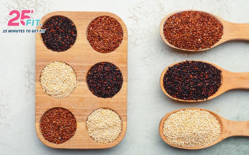 co-3-loai-quinoa-chinh