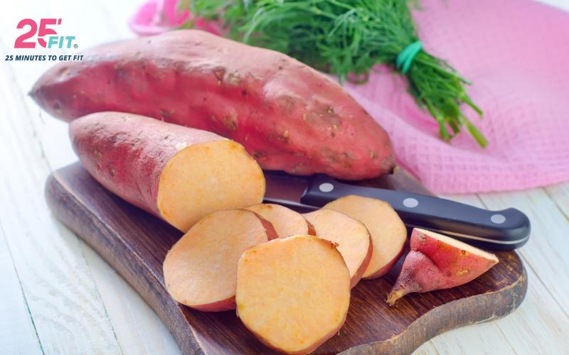 khoai-lang-chua-ham-luong-vitamin-a-cao