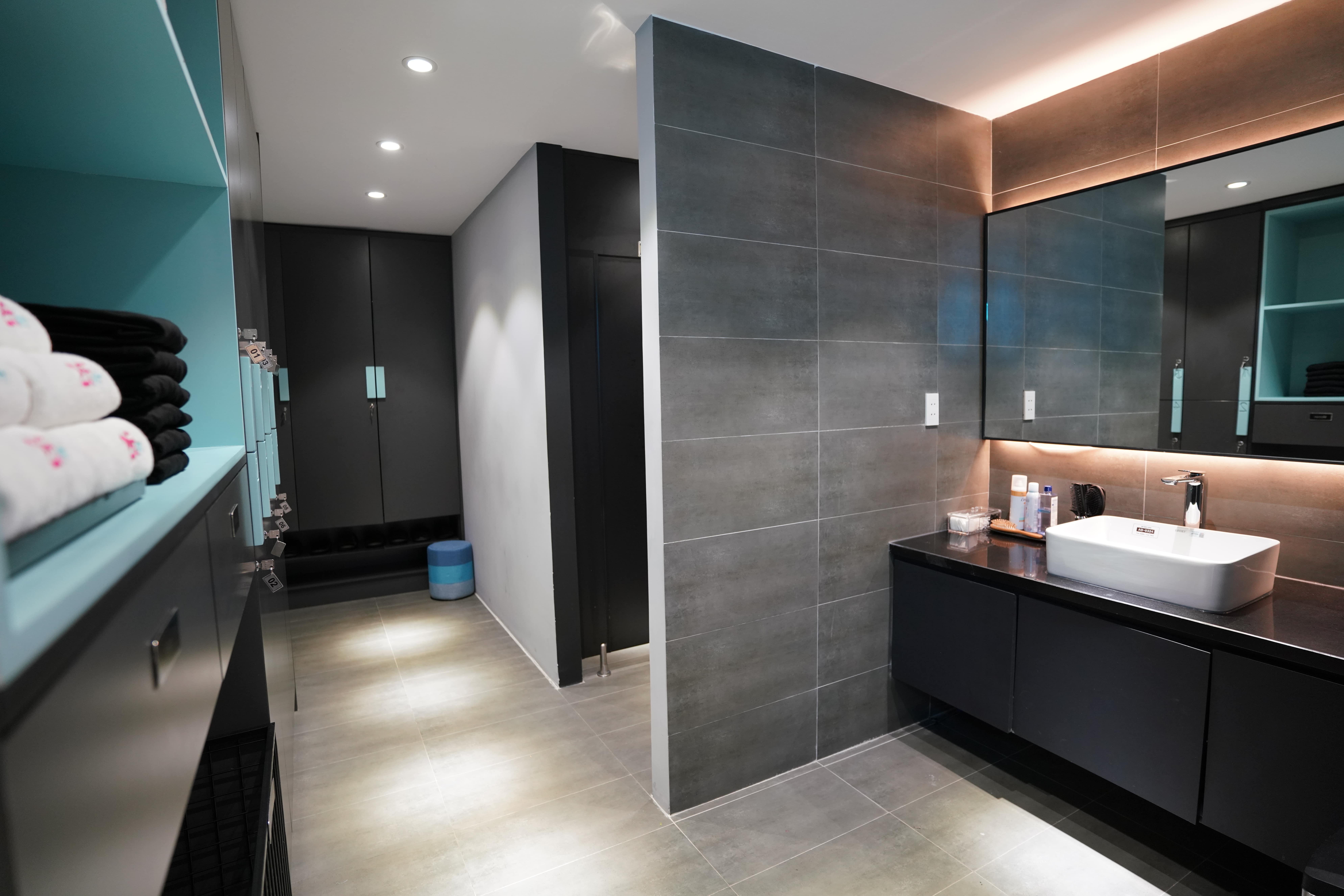 Kiểm tra vệ sinh mỗi giờ một lần đảm bảo vệ sinh