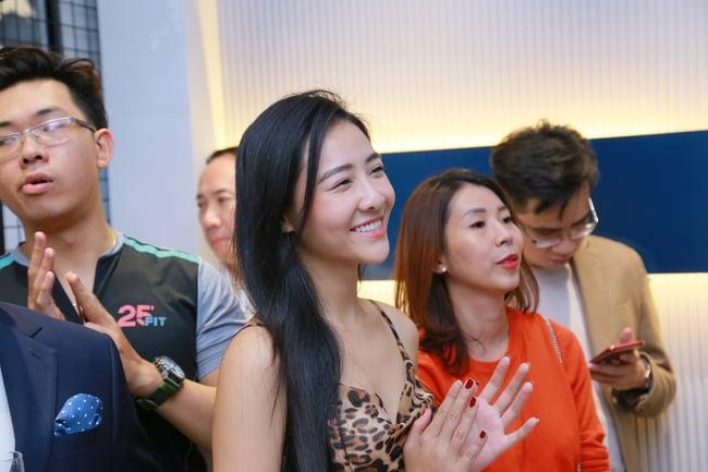 luong_anh_ngoc_tham_gia_buoi_khai_truong