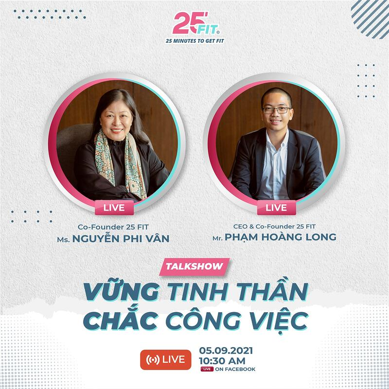 nhung-bai-hoc-kinh-nghiem-tu-buoi-talk-show