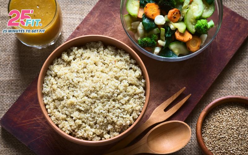quinoa-co-rat-lieu-dinh-duong