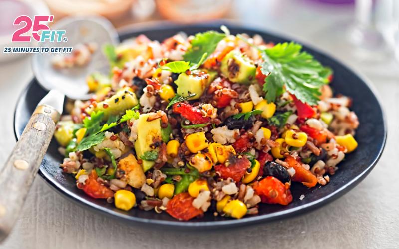 quinoa-rat-giau-gia-tri-dinh-duong