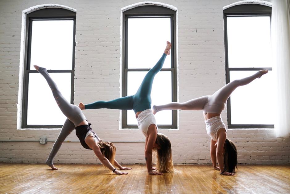 yoga mang lai hieu qua cao