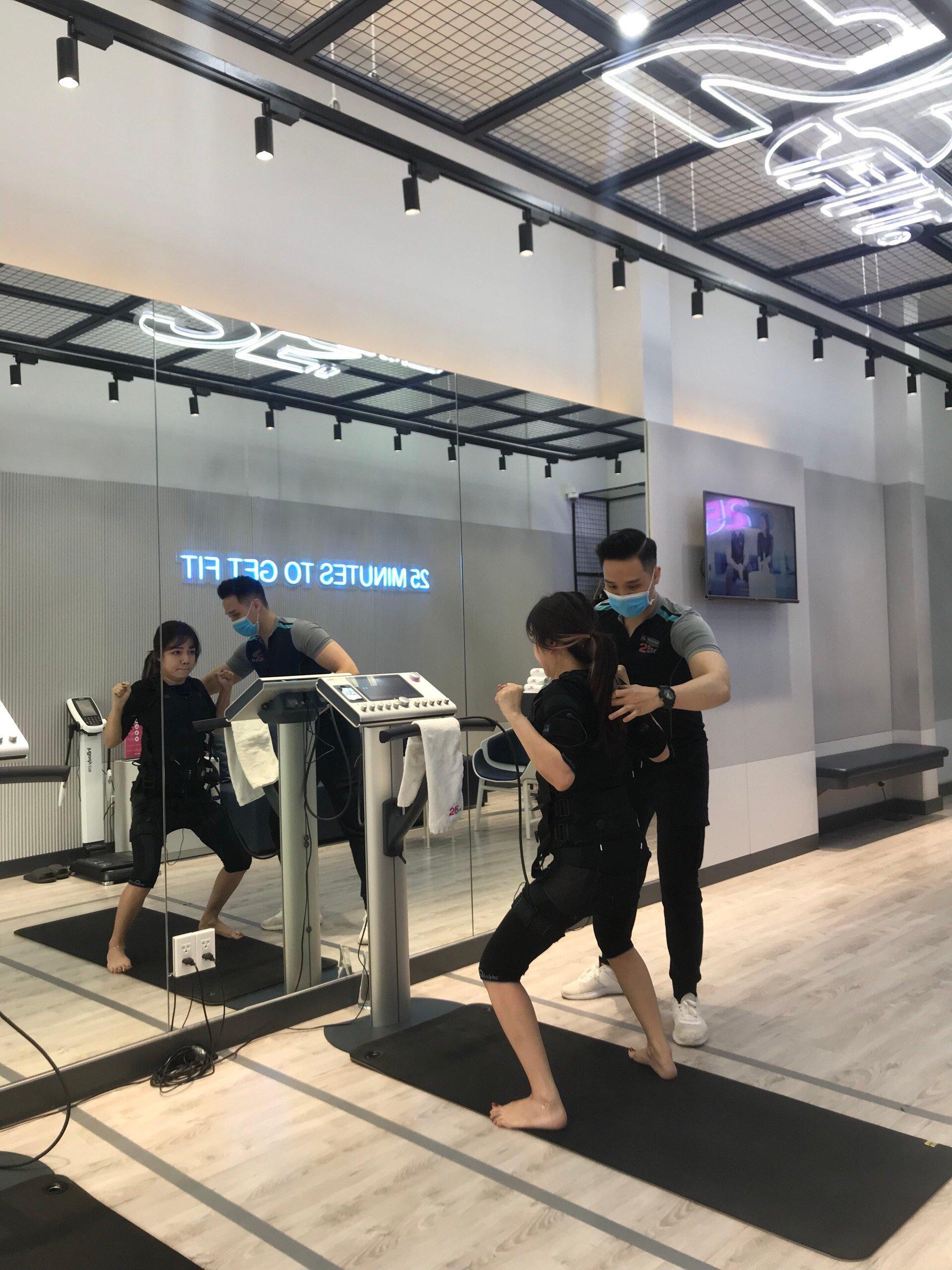 EMS-training-la-hinh-thuc-tap-luyen-cuong-do-cao
