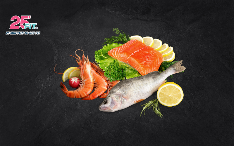 thit-ca-cung-cap-rat-nhieu-protein-va-omega3
