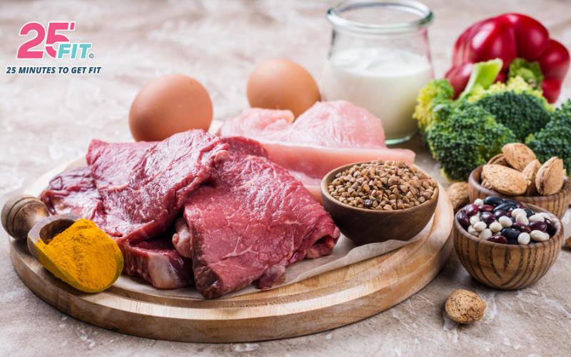 Protein-dong-vai-tro-quan-trong-de-xay-dung-va-phat-trien-co-bap