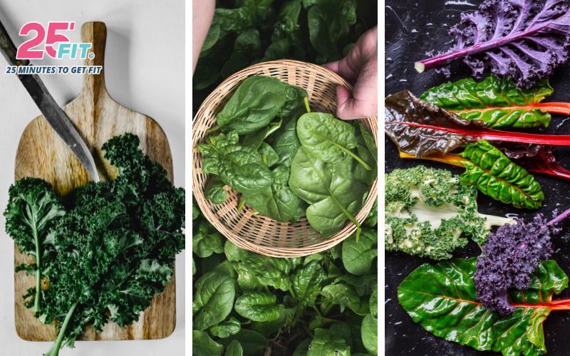 sieu-thuc-pham-tu-rau-xanh-nhu-kale-spinach